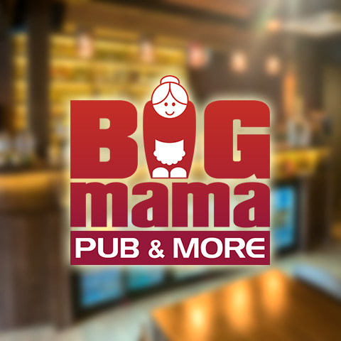Big Mama Pub & More