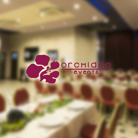 Orchidea Events
