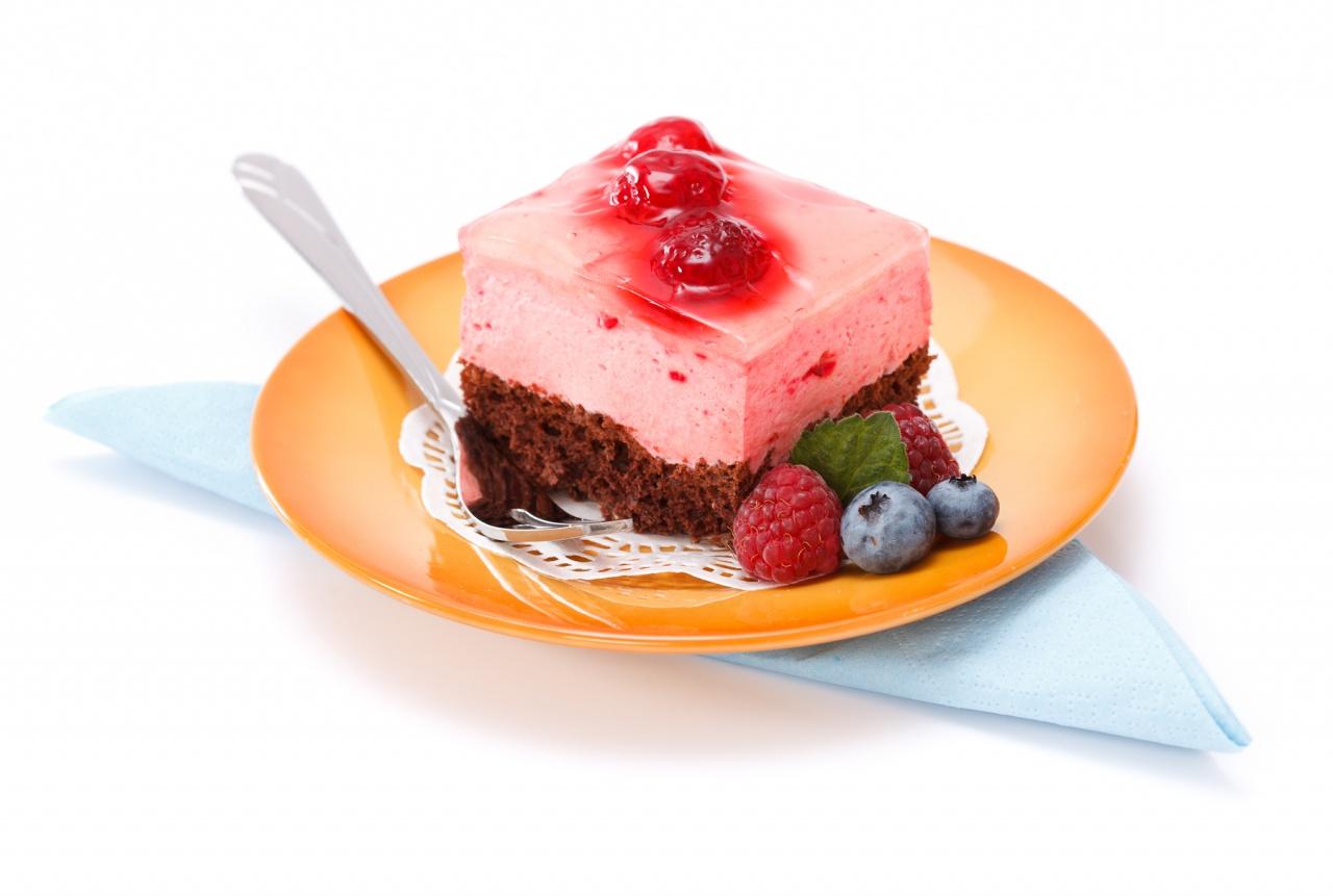 Product #200 image - Cub cu iaurt și fructe